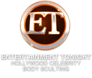 logo-entertainment-tonight